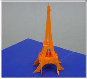 Eiffel-Tower-Original.jpg