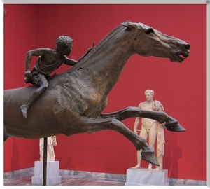 Greek-Racehorse.jpg